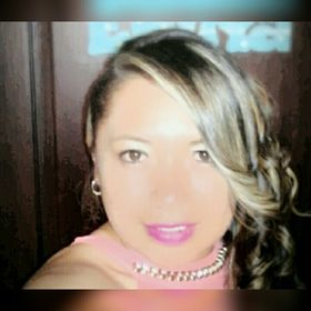 Sandra Illescas