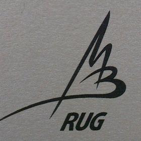 MB RUG Kft.