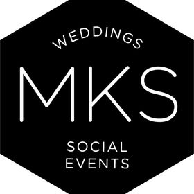 MKSocial