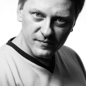 Mariusz Mirecki