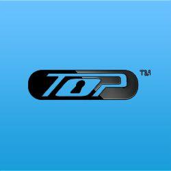 top locks manufacturer ltd