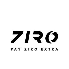 Ziro Online Shop