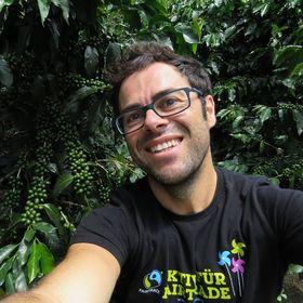 Jose L. Casuso