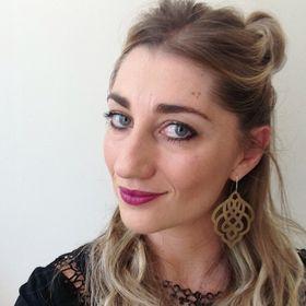 Ilaria Biccari | Spruce Lifestyle