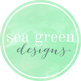 Sea Green Designs LLC
