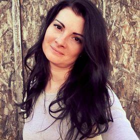 Melinda Magyaricza