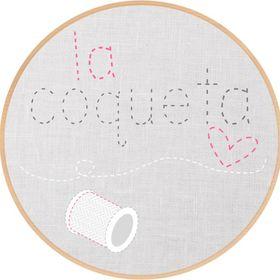 July Poppins - La Coqueta