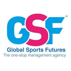 GSF Agency