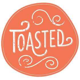 Toasted Wedding Event