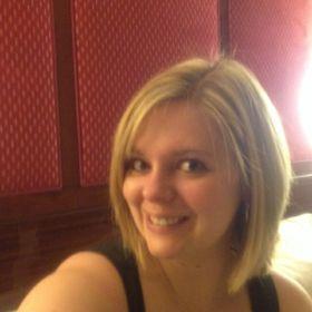 Heather Nader