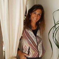 Alessandra Pedrazzoli