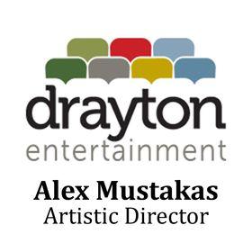 Drayton Entertainment