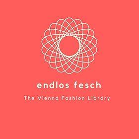 The Vienna Fashion Library
