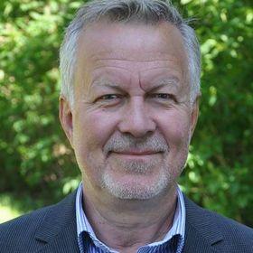 Thomas Englund