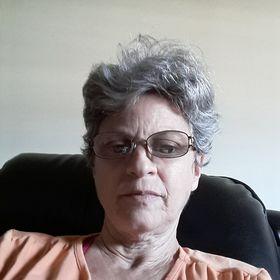 Kathleen Contreary