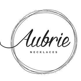 Aubrie .pl