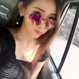 Jenny_Taing