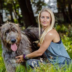 Wolf&Women   Dog Treats