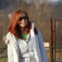 Liba Kytlicová
