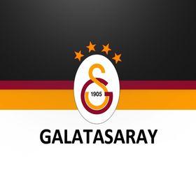 design by Yasin YÜCE
