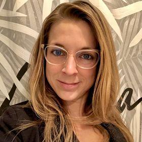 Jessika Fortier-Trudel