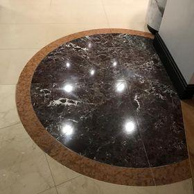 Shiny Floors