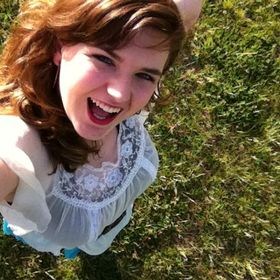Megan Starling
