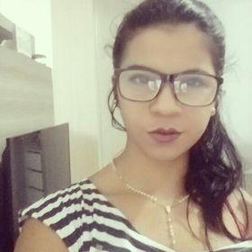 Dayane Neves