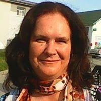 Monika Pincová