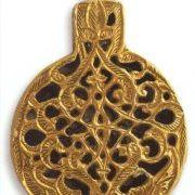 Tzakis Jewellery