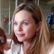 Charmaine Griesel-Pretorius