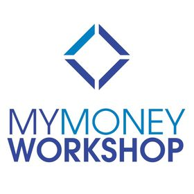 My Money Workshop Inc