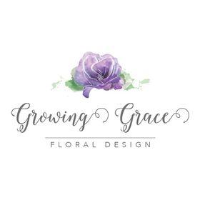 Growing Grace Floral Design