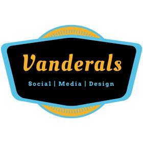 Vanderals - Multimedia-Agentur