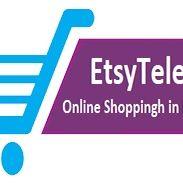 Etsytelemart