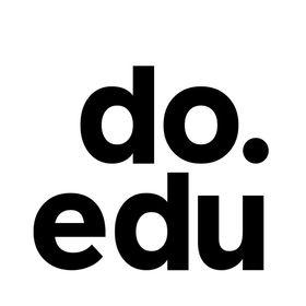 do.edu