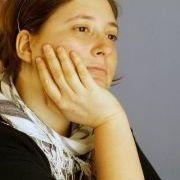 Chiara Borghesi