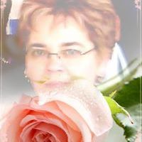 Urszula Muszelska