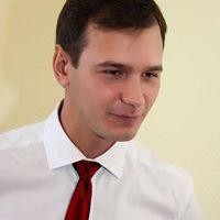 Ранис Галиаскаров