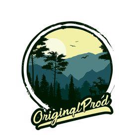 OriginalProd