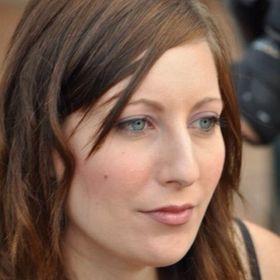Tracy Wentzel