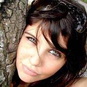 Aldana Rodriguez Barragán