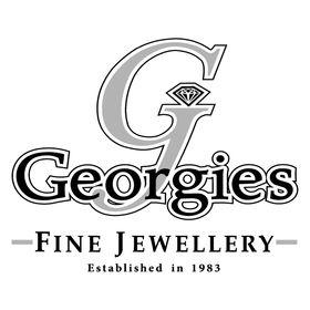 Georgies Fine Jewellery