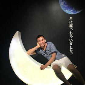 Issei Shimada