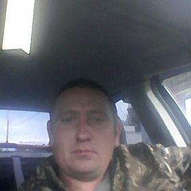 усинский сергей сергеевич