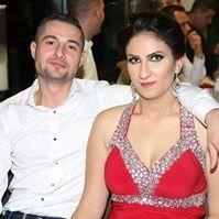 Ady Yazmina