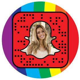 Snapcode Share