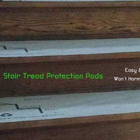 Step Protect PLUS
