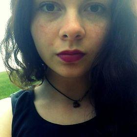 Silvie Mikšovská