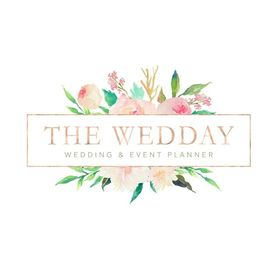 The Wedday Organización de bodas y eventos
